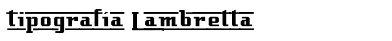 img_tipografia_lambretta