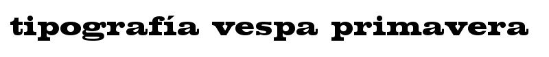 img_tipografia_vespa_primavera