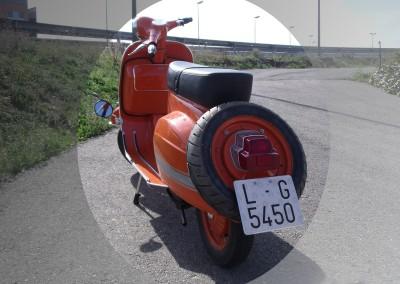 vespa-antonio-av-009