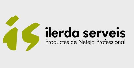 Ilerda Serveis