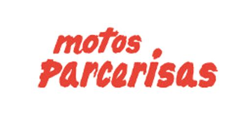 Motos Parcerisas