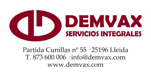 Demvax