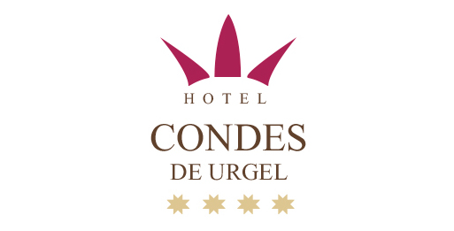 Condes de Urgell
