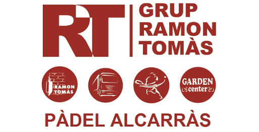 Ramon Tomas