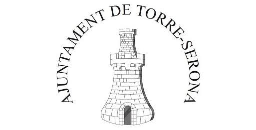 Ajuntament Torreserona